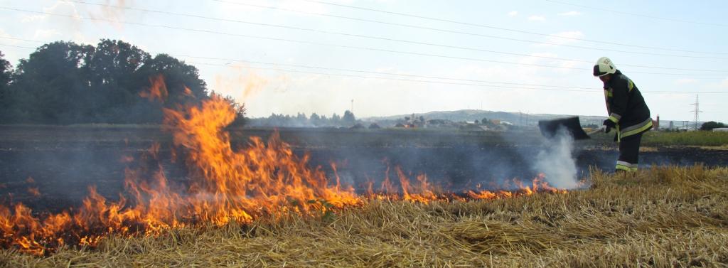 Szabadtéri tűzgyújtás és tűzmegelőzés szabályai aloldal fejlécképe