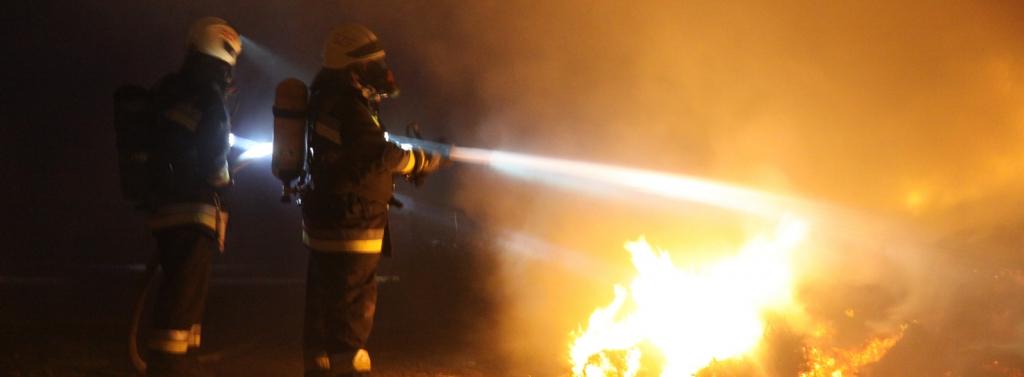Hogyan lehetsz tűzoltó? aloldal fejlécképe