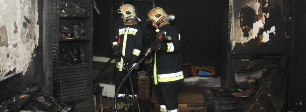 Tájékoztató a tűzeseti hatósági bizonyítványról aloldal fejlécképe